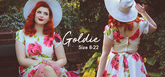 a9651d52b9578 dresses in sizes of 8-32. Don t know your