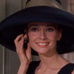 Audrey Hepburn: Her Dress Sense and Influence
